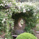 Mosley Architecture & Gardens profile image.
