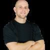 Fitness Retriever, Inc. profile image