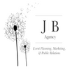 JB Agency profile image