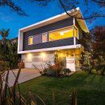 Proto Homes LLC profile image.