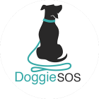 Doggie SOS