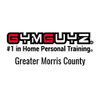 GYMGUYZ of Greater Morris County profile image
