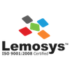 Lemosys Infotech  Pvt Ltd profile image