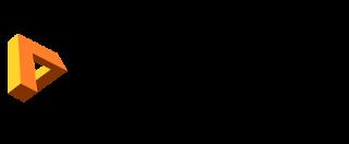 Onyst.IT profile image.
