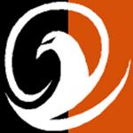 The Phoenix Group profile image.