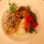 Jassy Chefs, LLC, In-Home Catering, Private Chef profile image.