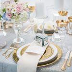 Padulo Weddings profile image.