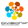 DivisionX.com London profile image