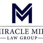Miracle Mile Law Group profile image.