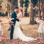 John Blakely Wedding Photography profile image.