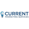 Current Marketing Services profile image