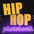 Hip Hop Photo Booth logo