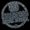 Guildford Music School profile image