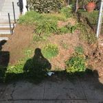 Personal touch landscaping profile image.