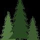 Center Pond Design  logo