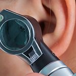 Advanced Hearing Care profile image.