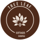 Tree Leaf Hotels logo