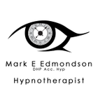 Mark E Edmondson DHP Acc Hyp - Hypnotherapist