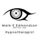 Mark E Edmondson DHP Acc Hyp - Hypnotherapist logo