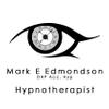 Mark E Edmondson DHP Acc Hyp - Hypnotherapist profile image