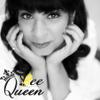 QueenBee Inc profile image