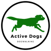 Active Dogs profile image