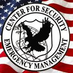 C4SEM profile image.