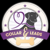 Collar and Leads Pet Service profile image