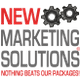 New Marketing Solutions Ltd logo