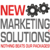 New Marketing Solutions Ltd profile image