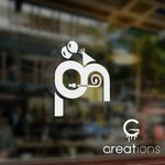 Great Creations profile image.