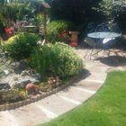 S65 Home & Gardens
