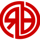 Regent Branding