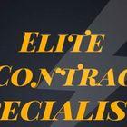 Elite Contracting Specialists Ltd