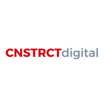 CNSTRCT digital profile image.