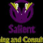 Salient Training & Consultancy Ltd