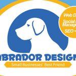 Labrador Designs profile image.