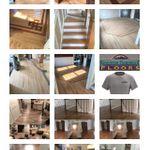 Kingston Hardwood Floors profile image.