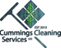 Cummings Cleaning Services Ltd
