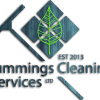 Cummings Cleaning Services Ltd profile image