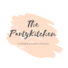 The Party Kitchen profile image