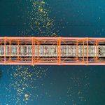 Vivid Aerial Photography profile image.