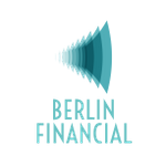Berlin Financial profile image.