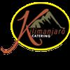 Kilimanjaro Catering profile image