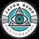 Jason Bump Photography logo