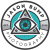 Jason Bump Photography profile image
