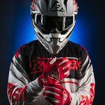 Jason Bump Photography profile image.
