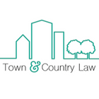 Town & Country Law