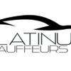 Platinum Chauffeurs UK profile image