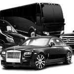 Platinum Chauffeurs UK profile image.